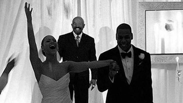 Top 10 Instagram objava vjenčanja u 2017.
